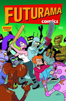File:Futurama Comic 73.jpg