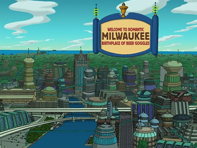 File:Milwaukee.png