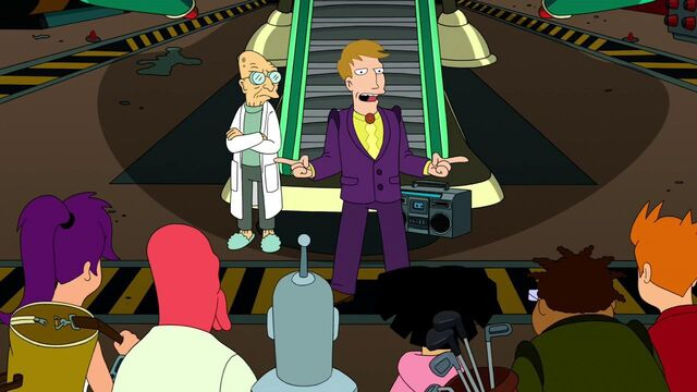 File:Murder on the Planet Express (127).jpg