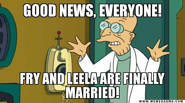 File:Fry and leela.jpg