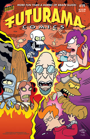 File:Futurama-19-Cover.jpg