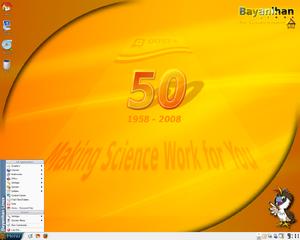 Bayanihan-screenshot