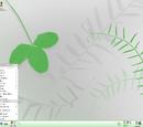 ALT Linux