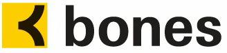File:Bones logo.png