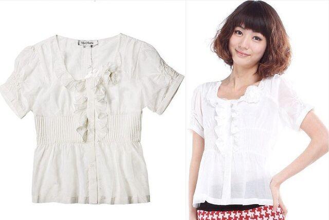File:White-summer-blouses.jpg