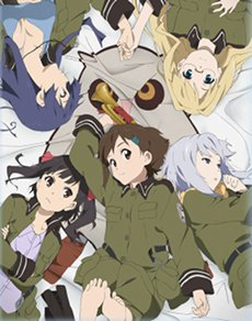 File:Sora no Woto.png