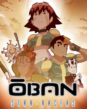 File:Ōban Star-Racers.png