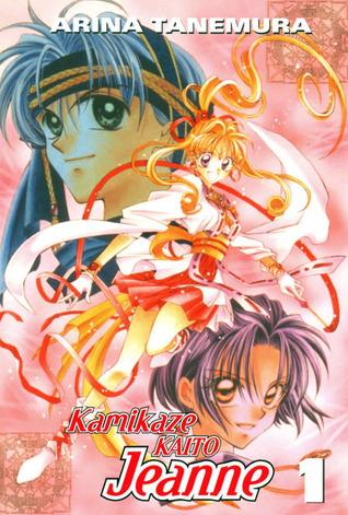 File:Kamikaze-Kaito-Jeanne.jpg