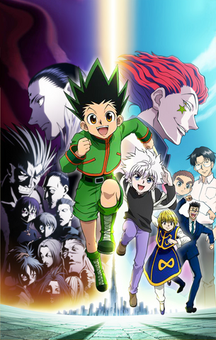 File:HxH Poster 2011.png
