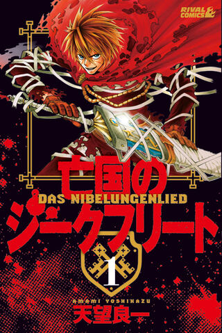 File:Boukoku no Siegfried.jpg