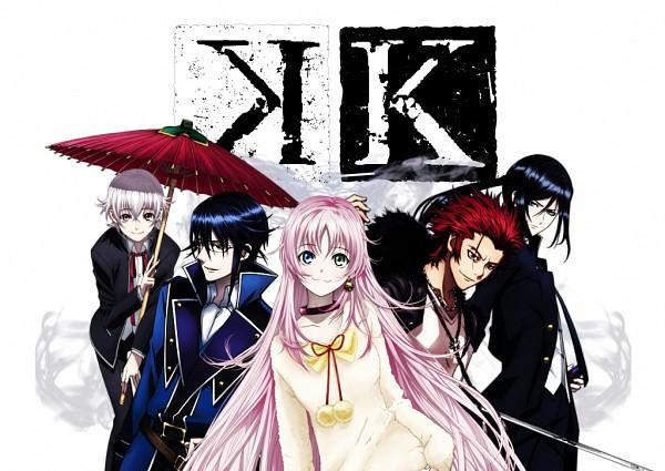 File:K-Project.jpg