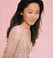 File:Naoko Takeuchi.png