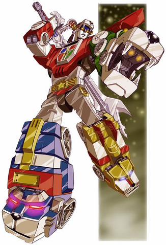 File:Voltron.png