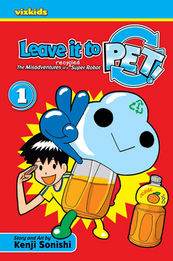 LeaveittoPET
