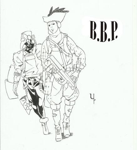 File:B.B.P.jpg