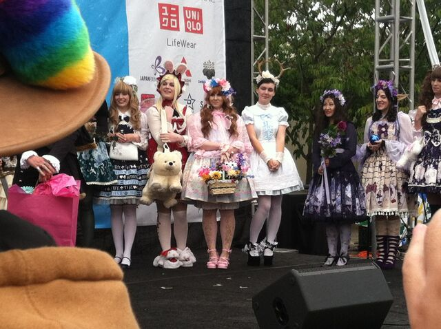 File:Jpopsummit3.JPG