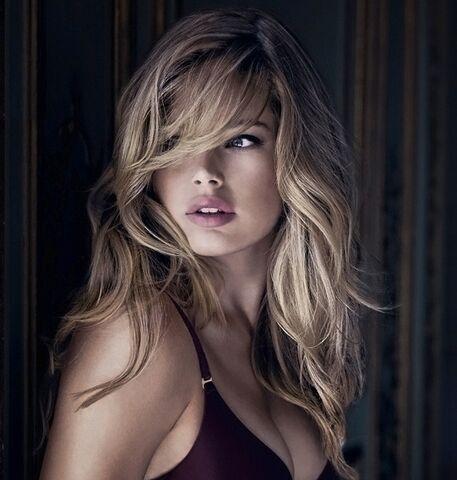 File:Sexy hair.jpg