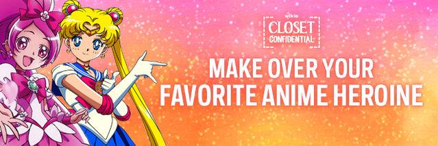 File:CC AnimeGirl BlogHeader (1).jpg