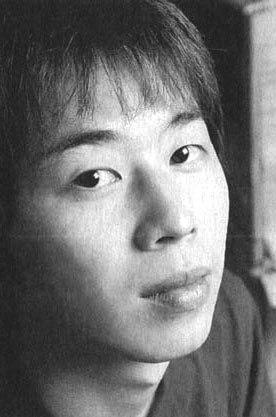 File:Masashi Kishimoto.JPG