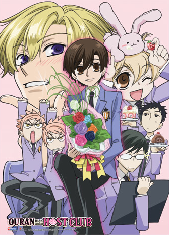 File:Ouran High School Host Club.png