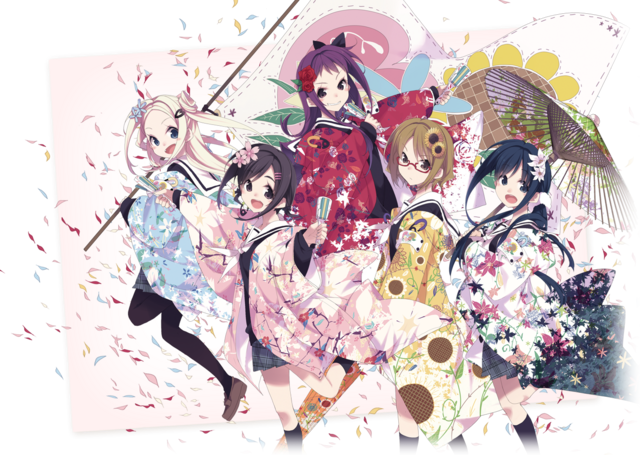 File:Hanayamata visual.png