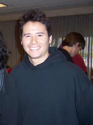 File:Johnny Yong Bosch.png
