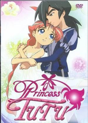 File:Princess-Tutu.jpg
