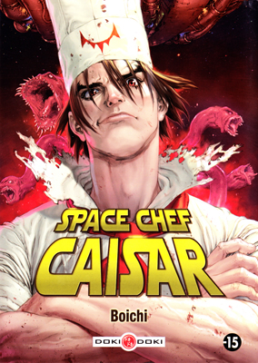File:Space Chef Caisar.jpg
