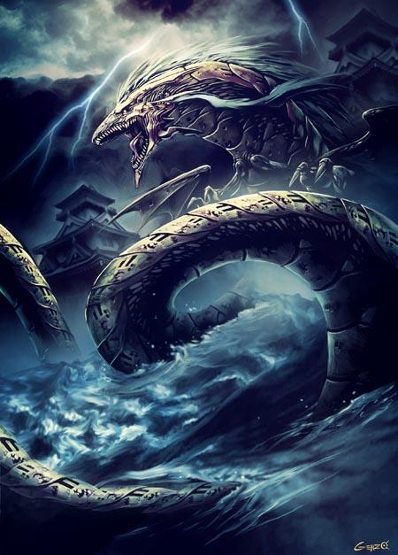 Leviatán – Amo Demonio de Los Océanos Latest?cb=20120705205005&path-prefix=es