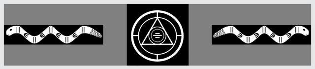 File:Snake-glyph-all-seeing-eye-satanic-occult-annunaki2.jpeg