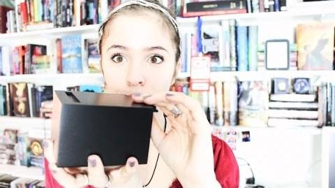 Surprising & Mysterious Unboxing!