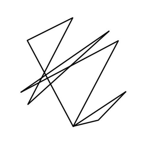 File:Lines.jpg