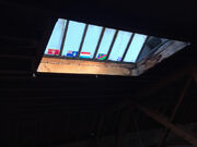 Windowflags