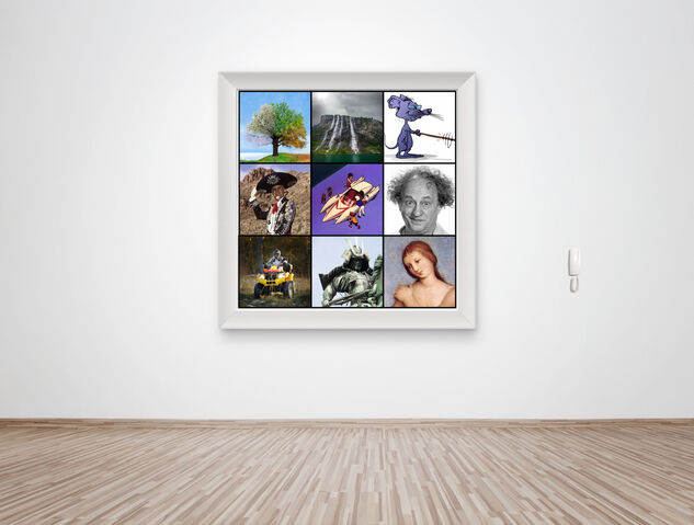 File:Artgallery.jpg