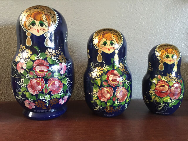 File:Matryoshka.jpg