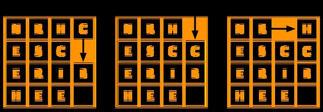 File:Rechenschiebersolve.png