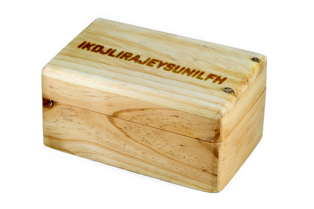 File:Woodenbox.jpg