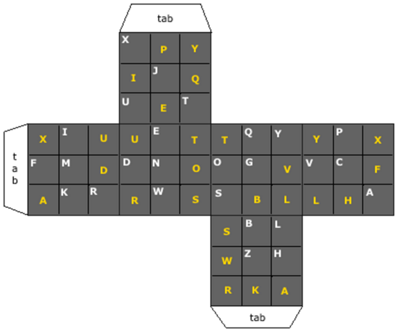 File:Board-cube.png