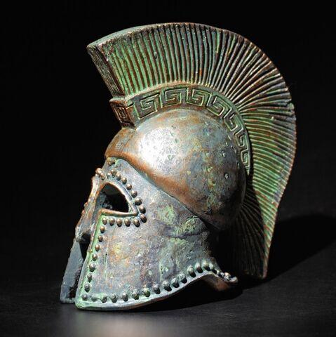 File:Romanhelmet.jpg