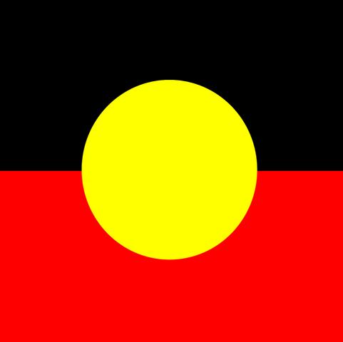 File:Australian aboriginies flag drapeau bandiera bandeira flagga-2555px.png