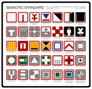 Alien semiotic standard icons by scotch and soda-d351v1c
