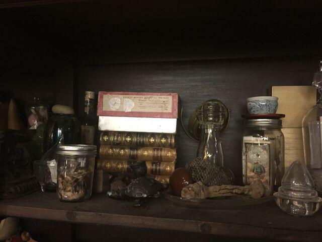 File:Shelf.jpg