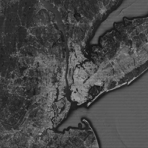 File:Earth 5.jpg