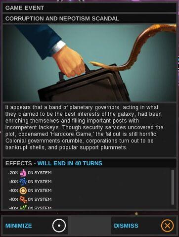 File:CorruptAndNeopotScandal.jpg