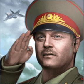 Noskov