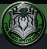 17th Tactical