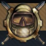 14th Assault Battalion