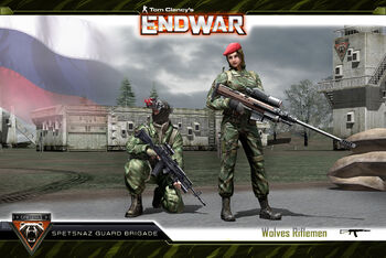 Tom-clancys-endwar-20071130040040169