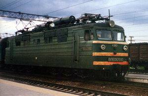300px-Elektra lokomotivo vl60kp