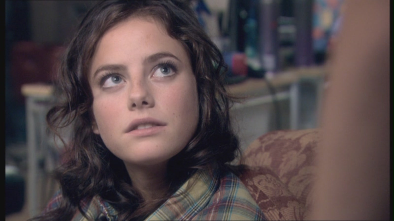 Effy Stonem was the only role model we've ever needed